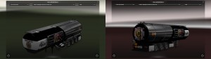 Fuel_Tank_Trailer