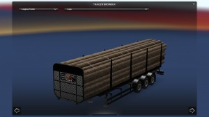 Logging_Trailer