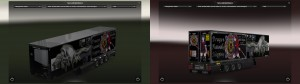 Refrigerated_Trailer