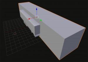 Blender_Scale_03