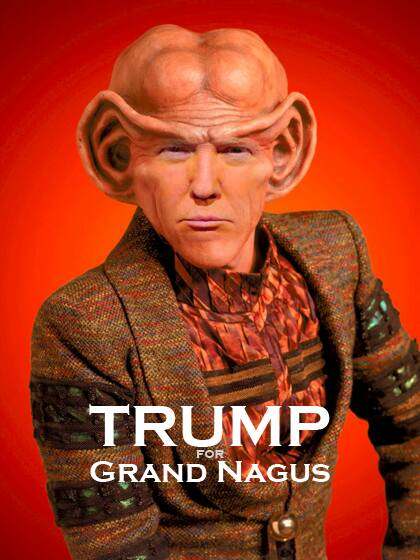 Trump_For_Grand_Nagus